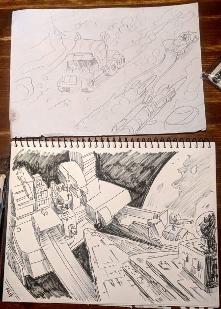 transformers-star-wars