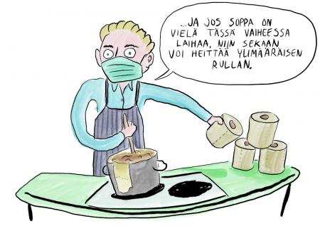 SPOILER_Piirroskisa_23.4.2020