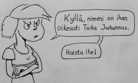 SPOILER_juhannustaika