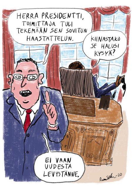 SPOILER_Piirroskisa_9.7.2020