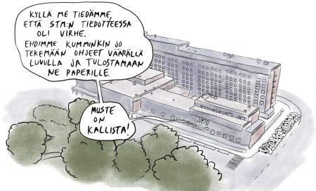SPOILER_Piirroskisa_27.8.2020
