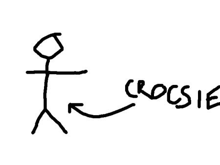 SPOILER_crocsie